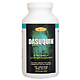 Dasuquin Joint Supplement